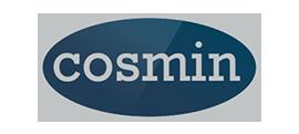 Cosmin Costruzioni e manutenzioni industriali