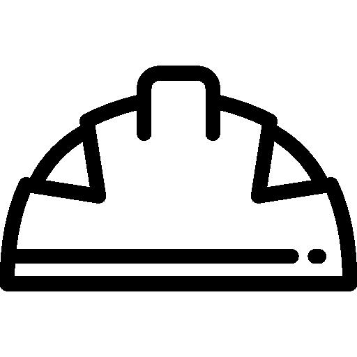 Revamping e manutenzione impianti