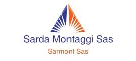 Sarda Montaggi Sas - Sarmont Sas