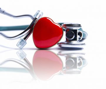 servizi sanitari integrativi