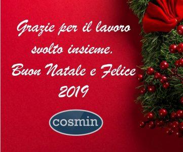 auguri fine anno