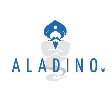 app Aladino